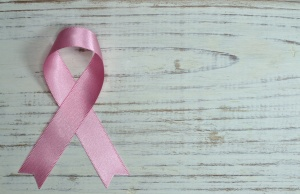Roche breast cancer drug treatment time can be halved - study