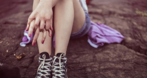 Early puberty in girls tied to bullying in school