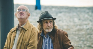 Income, education tied to physical function in old age