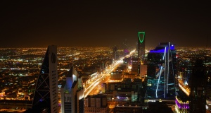 Saudi court starts trial of two Arabs accused of spying for Mossad
