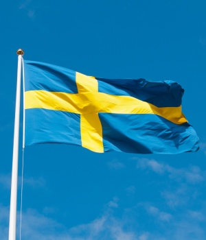 Electrified roads: Swedish project could slash cost of electric vehicles