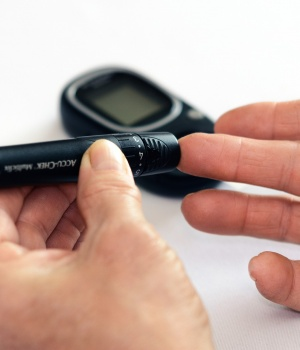 Doctors slow to switch diabetes treatment when drugs don't work