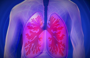 Testing for all lung cancer mutations at once found cost effective - study