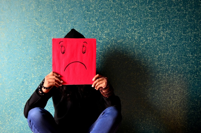 Stress disorders tied to increased risk of autoimmune diseases