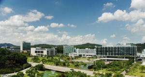 1. Korea Advanced Institute of Science and Technology