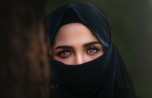 Swiss government rejects proposed burqa ban