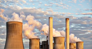 losing of oil and coal power plants linked to drop in preterm births
