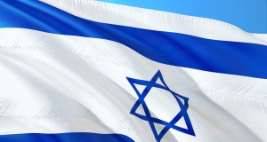 Israel's Shin Bet spy service partners with private start-ups