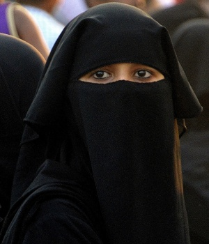 """Horrors that can't be told"" - Afghan women report Islamic State rapes"