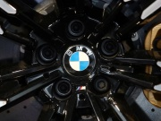 BMW annual news conference in Munich
