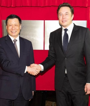 US-TESLA-CHINA