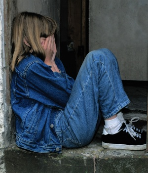 Childhood abuse linked to endometriosis risk
