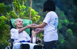Shift to intensive caregiving tied to health declines