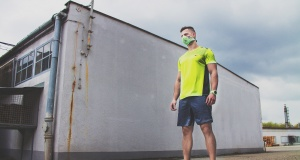 Why smog should not be your excuse to skip workouts