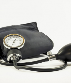 Heart rehab pays off in fewer hospitalizations and deaths