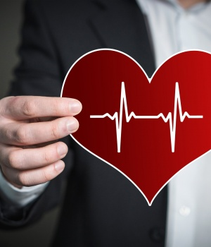 Smoking linked to increased atrial fibrillation risk