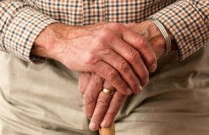 Lower death rate when senior hip fractures are repaired quickly