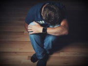 Traumatic brain injury tied to increased risk of suicide