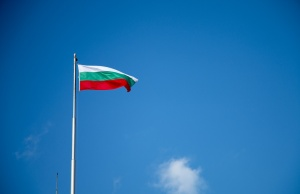 Bulgarian government approves roadmap to euro membership