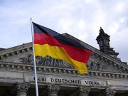Germany looks at easing immigration laws to fill skilled labour gaps