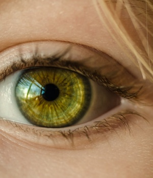 Staying fit might cut glaucoma risk