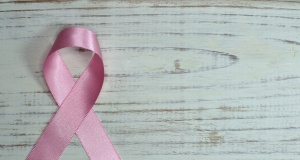 Not all women eligible for breast cancer gene tests are getting them