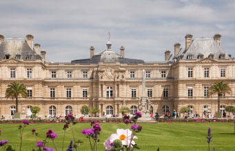 Secrets of the Most Beautiful Palaces in France