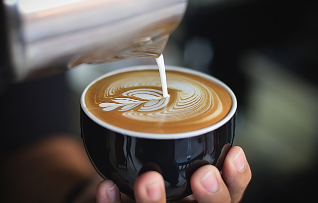 12 Reasons Why You Should Drink Coffee Every Day