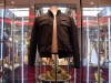 Film memorabilia goes on display before being auctioned in London, Britain