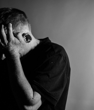 Chronic pain may contribute to suicide, study warns