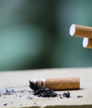 Chain pharmacies busted selling tobacco to minors