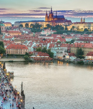 Secrets of the 10 Cleanest Cities in the World