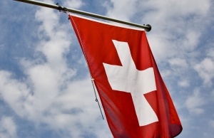 Swiss canton banks, neutrality are sticking points in EU talks - paper cites fin min