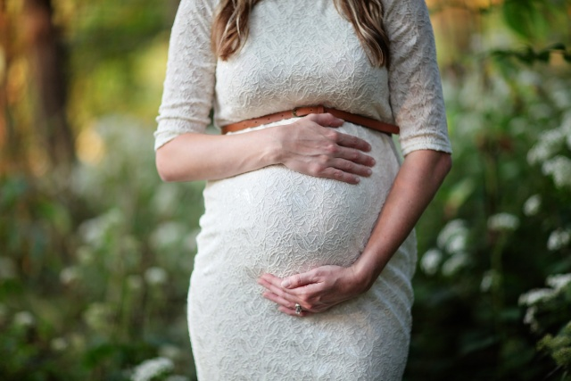 Asthma during pregnancy tied to postpartum depression risk