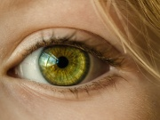 Daily time with controlled blood sugar tied to risk of diabetic eye disease