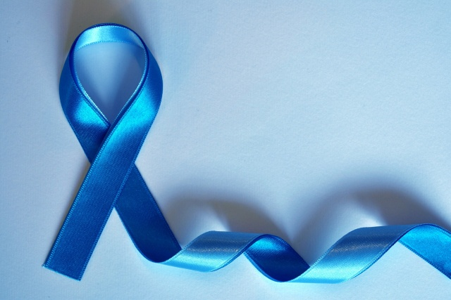 Online tool can help men make prostate cancer treatment choices