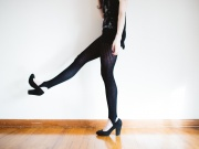Tall people may be more prone to varicose veins