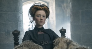 4113_D039_00094_RSaoirse Ronan stars as Mary Stuart in MARY QUEEN OF SCOTS, a Focus Features release