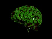 Brain implants might one day help paralyzed patients use tablets