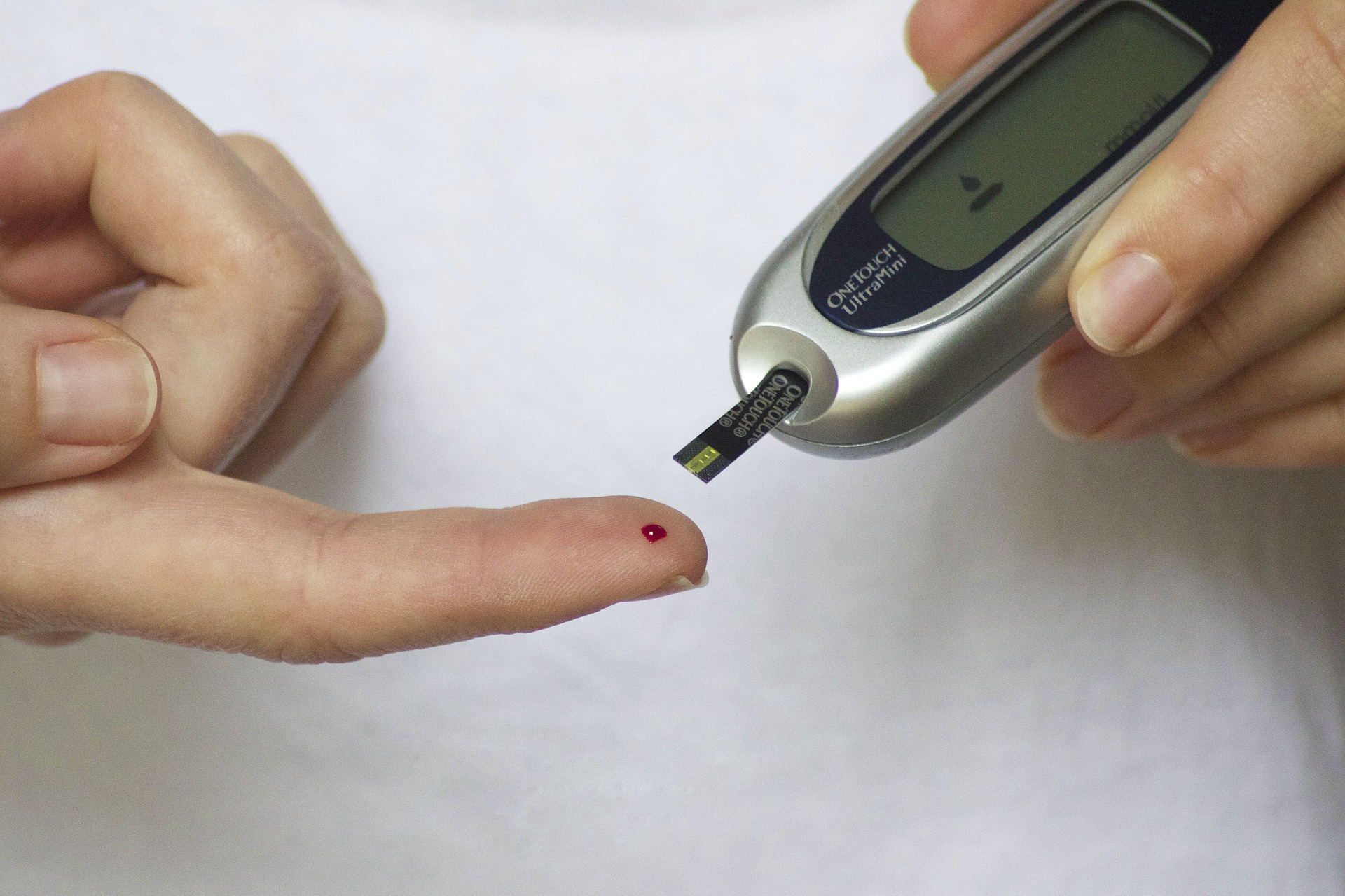 Night shifts plus unhealthy lifestyle may be recipe for diabetes